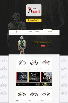 Layout Design, Web Design, Ecommerce Store, Flower Food, Branding Your Business, Best Templates, Website Themes, Travel Themes, Pet Store