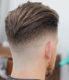 Saw this on @thebarberpost Go check em Out  Check Out @RogThaBarber100x for 57 Ways to Build a Strong Barber Clientele!  #barberlessons #creswellsbarbershop #barberhub #tagforlikes #barberposts #bettermenshair #haircutdesigns #uppercut #americancrew #adh #elegance #fades #haircuts #menofinstagram #tapeups #blessedwiththebest #thebarbernetwork #westernbarberconference #barbersociety #taperfade #hairfashion #sandiegobarber #sandiegobarbershop #sandiegofinestbarbers #internationalbarbers