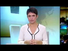 A CASA CAIU! INSTITUTO LULA FAZIA PARTE DO ESQUEMA DE LAVAGEM DE DINHEIRO.http://shoutout.wix.com/so/fLLhg9sm#/main