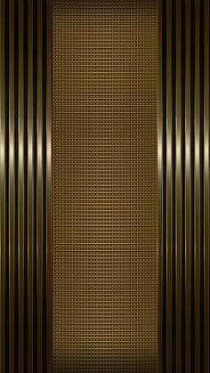 Gold wallpaper gold textured wallpaper gold wallpaper for iphone 7 plus . J5 Wallpaper, Wallpaper Fofos, Cellphone Wallpaper, Screen Wallpaper, Mobile Wallpaper, Wallpaper Backgrounds, Iphone Wallpaper, Luxury Wallpaper, Wallpaper Ideas