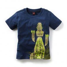 Boys Clothing & Cool Little Boys Clothes | Tea Collection