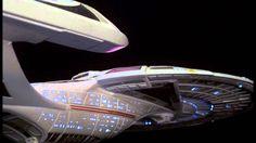 Star Trek: USS Enterprise (NCC-1701-E) @ google.image 9.17