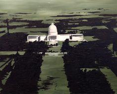 Wilhelm-Sasnal.jpg 1.998×1.608 pixels