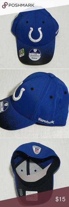 reebok crossfit baseball hat black hockey cap white caps
