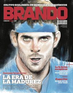 Revista Brando (@ConexionBrando) | Twitter