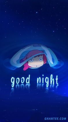 Free Best Quality Good Night Images Download , Good Night Wallpaper Free Download