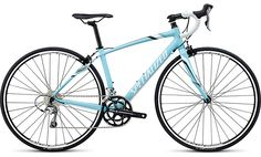 Specialized Dolce Elite Compact