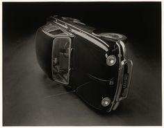 クリストファー·ウィリアムズ(1956年生まれ、アメリカ人)。 モデル:1964ルノー·ドーフィンフール、R-1095 /ボディタイプ&座席:4-DR-セダン-4から5人/エンジンタイプ:52分の14重量:1397ポンド。 価格:$ 1,495.00米ドル(オリジナル)/エンジンデータ:/ベース4:インライン、オーバーヘッドバルブ4気筒/鋳鉄ブロックとアルミヘッド。 W /取り外し可能なシリンダースリーブ。 /変位:51.5立方。 中(845 OC)/ボアとストローク:。2.23×3.14で(58×80ミリメートル)/圧縮比:7.25:1ブレーキ馬力:50ポンド:32(SAE)/トルク4200 rpmで。 2000rpmで。 三つの主軸受。 固体バルブリフタ。 /シングルダウンドラフトキャブレター/ CHASSIS DATA:全長/ホイールベース89、身長155:。。。フロントスレッド内の60::/幅57。リアスレッド内の49:【技術5.50×15:/標準タイヤ48 :/レイアウト:リアエンジン、リアドライブ。 ...