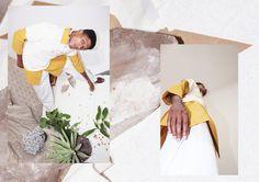 Conheça o Projeto Dúdús, plataforma digital criada para divulgar trabalhos de jovens negros