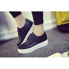 cfdf88d5931 Athetic Shoes Women Lace Up Sneakers Womens Flat Leather High Top Fashion  Slip Size New S Round Toe Casual Mesh