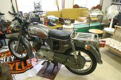 ヤマハYB125 70年代(多分) 2スト 不動車 タンクを洗浄してみる|ベーシスト 西本圭介 オフィシャルブログ... Yamaha 125, Cafe Racer Motorcycle, Ideas, Thoughts
