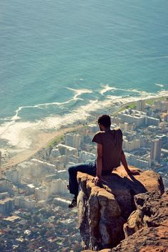 If You're Afraid Of Heights, Then You Might Want To Avoid These 24 Places. OMG