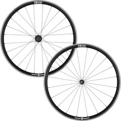 Still Available COSINE 32mm Alloy Clincher Road Wheelset   Performance Wheels   #CyclingBargains #DealFinder #Bike #BikeBargains #Fitness Visit our web site to find the best Cycling Bargains from over 450,000 searchable products from all the top Stores, we are also on Facebook, Twitter & have an App on the Google Android, Apple & Amazon PlayStores.