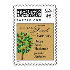 greetings during rosh hashanah