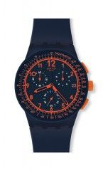Swatch® US - Watches for Men