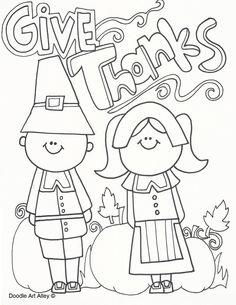 Thanksgiving Drawings, Free Thanksgiving Coloring Pages, Thanksgiving Worksheets, Fall Coloring Pages, Thanksgiving Preschool, Thanksgiving Crafts For Kids, Coloring Pages For Kids, Free Coloring, Kids Coloring