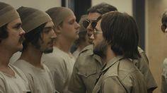 The Stanford Prison Experiment, 2015 Sundance Film Festival, Hong Kong