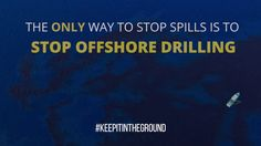 88,200 Gallons of Shell's Crude Oil Leaks Into the Gulf
