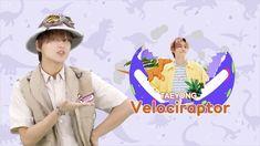 Taeyong, Nct, Fictional Characters, Fantasy Characters