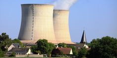 Wake Up: These Unneeded Instruments Can Wreck Mass Destruction