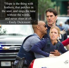 "Emily Dickinson  ~~ Season 5, Episode 16 ""Mosley Lane"""