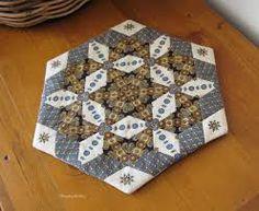 Billedresultat for 60 degree diamond quilt