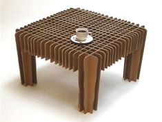Google Image Result for http://ourpaperlife.com/wp-content/uploads/2011/03/cardboard-furniture-031.jpg