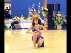 Happy New Year ! Estas Tonne, Tahitian Dance, Dance Music, Joseph, Sumo, Wrestling, Concert, Youtube, Lucha Libre