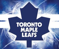 Tml Hockey Teams, Ice Hockey, Maple Leafs Hockey, Sports Team Logos, Toronto Maple Leafs, Cool Stuff, Wallpaper, Masks, Canada