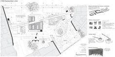 food waste lab - *^ ireneayala architecture+design