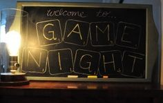 game night brighter bulb
