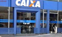 Suspeitos de aplicar golpe em agência bancária em Linhares são denunciados pelo MPF