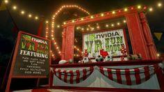 Tecnologia: #Nvidia #kit di #sviluppo gratuito per la realtà virtuale (link: http://ift.tt/2c9Fjjs )