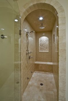 63 Best Walk In Shower Ideas Images Walk In Shower