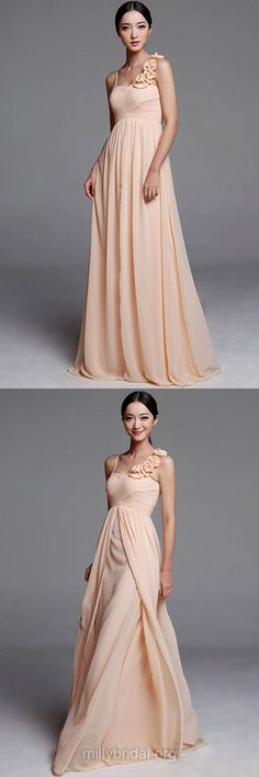 Long Bridesmaid Dresses Fall, Modest Bridesmaid Dresses Sweetheart, Cheap Bridesmaid Dresses 2018