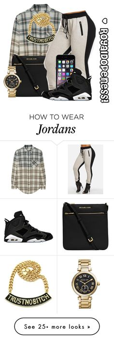 c3081a517d1c by royaldopeness on Polyvore featuring Current Elliott