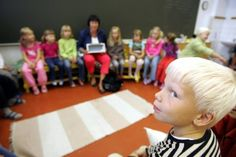 Finland& school system is ranked among the world& best. It has elements that could help American schools, say observers. Education Degree, Education System, Finland School, Finland Education, Teaching Class, Creative Writing Ideas, American Exceptionalism, Us School, School Leadership