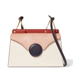 Ironically, you'll find the best-selling bags to trend in two directions, occupying either end of the logo spectrum. Shop the ever-stylish bags.