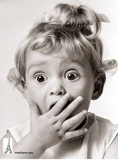 That moment when you find out that we're taking $15 OFF massage this morning. Call now and book yours before all available times are gone. 562.621.1121 (Image taken and edited from Two Heads are Better Than One) #ambiance_spa #massage #spa #deeptissue #relaxation #prenatal #supportsmallbusiness
