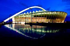 Reflections Stadium Architecture, Sydney Harbour Bridge, Places, Travel, Art, Voyage, Viajes, Kunst, Traveling
