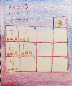 maths for 2 grade. Third Grade Math, Grade 1, Class 1 Maths, Math Logo, Waldorf Math, Abc School, Math Blocks, Waldorf Education, Homeschool Math