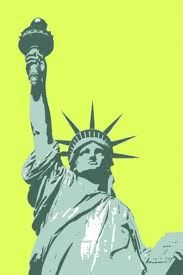 essay liberty