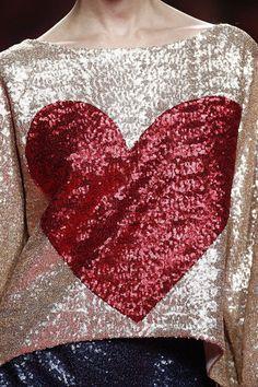 valentine's day uggs 2015