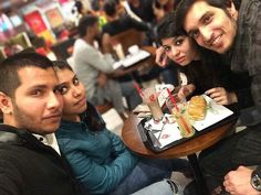 Feb 13.. 2k16.. Awsmmm day... #bff  Infact... a perfect day_out...  by ash31095 #Connaught_place #Delhi #IncredibleIndia