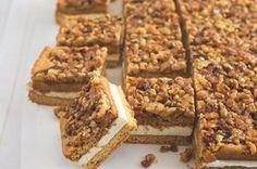 Zatím k tomu nemám co říct. Czech Desserts, Sweet Desserts, Sweet Recipes, Baking Recipes, Cake Recipes, Sweet Cooking, Czech Recipes, Food Platters, Sweet And Salty