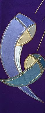 UK Based Worldwide Supplier Of Clergy Stoles, Chasubles and Church Banners For Sale In A Secure Online Shop! Specialists in Ordination gifts.