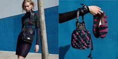 14 Walkie Talkie, Winter, Winter Time, Winter Fashion