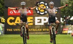 manugamboa80 | bike blog: El espectáculo de la Absa Cape Epic 2015
