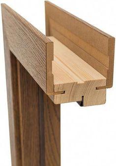 Interior Doors For Sale Room Door Design, Wooden Door Design, Door Design Interior, Custom Wood Doors, Wood Front Doors, Wooden Doors, Solid Interior Doors, Interior Doors For Sale, Wood Windows