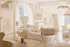 ديكور غرف اطفال من Altamoda Italia لعام 2013